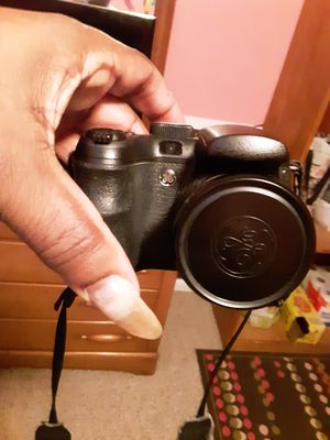 Camera for Sale in Denton, MD