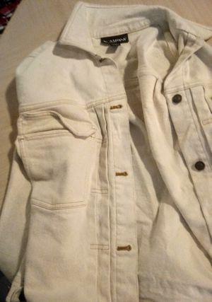 Ellen Tracy jacket for Sale in San Antonio, TX