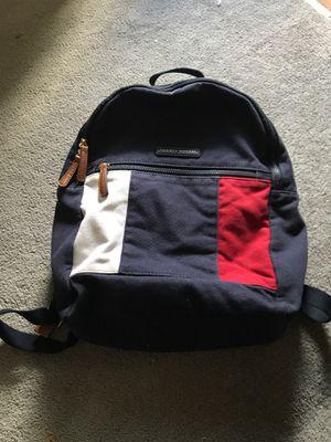 Backpack Tommy Hilfiger for Sale in Shelton, CT