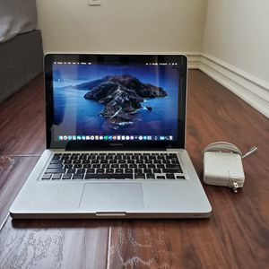 """2012 MacBook Pro 13"""" 1TB for Sale in Los Angeles, CA"""
