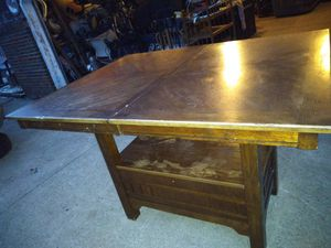 High top table for Sale in Lorain, OH