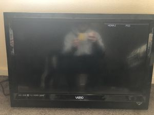 "Vizio TV 42"" for Sale in Springfield, OR"