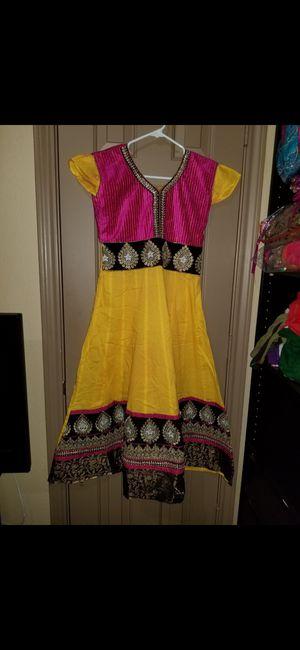 Indian Anarkali Dress for Sale in Carrollton, TX