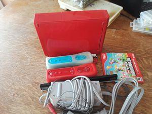 Nintendo Wii for Sale in Hoschton, GA