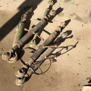 Adjustable Tractor Link for Sale in Reedley, CA