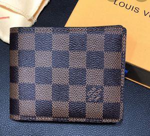 Louis Vuitton Wallet for Sale in Houston, TX