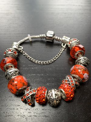 Great Quality Charm Bracelet for Women for Sale in Palatine, IL