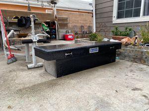 Kobalt tool box for Sale in Long Beach, CA