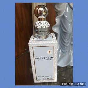 Daisy Dream Mini Perfume for Sale in Las Vegas, NV
