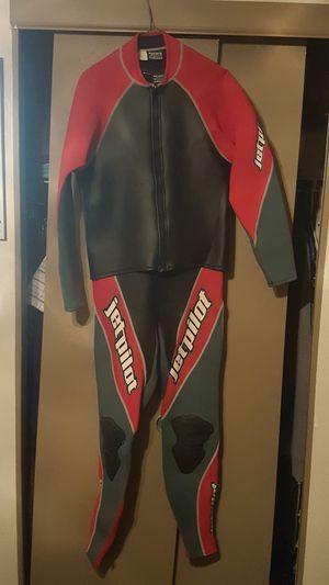Jetpilot Mens Wetsuit Real Rubber XL for Sale in Tempe, AZ