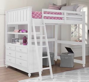 New loft beds from 200 for Sale in West Sacramento, CA