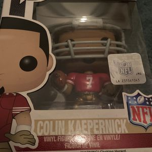 Colin Funko for Sale in Livingston, CA