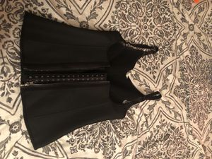 Waist Shaper Corset Size Large, Never Worn for Sale in Frederick, MD