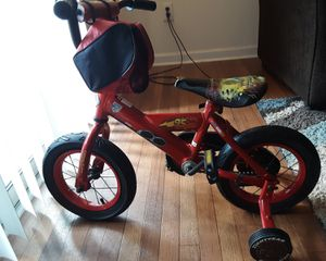 Kid bike for Sale in Acworth, GA