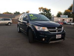 2014 Dodge Journey for Sale in Stockton, CA