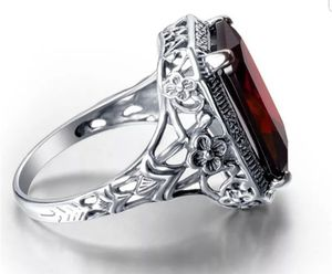 Pure 925 Sterling Silver Zirconium Ring Size 8 -$12 for Sale in Irving, TX