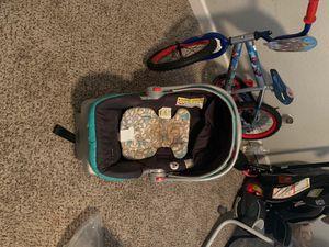 Graco car seat for Sale in Smyrna, GA