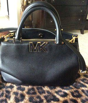 Michael Kors Handbag for Sale in Fairfax, VA
