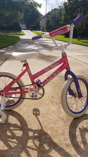 Kids bike for Sale in Cypress, TX
