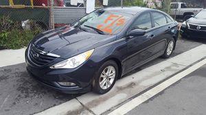 Hyundai Sonata parts for Sale in Miami, FL