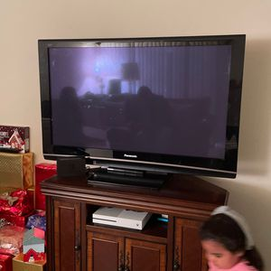 PANASICO TV for Sale in San Diego, CA