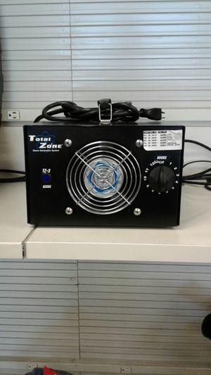 Generator for Sale in Victoria, TX