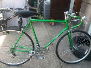 Schwinn bike for Sale in Philadelphia, PA