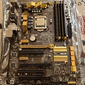 Computer Parts for Sale in Monroe Township, NJ