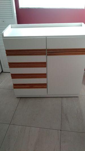 Cabinet for Sale in Pompano Beach, FL