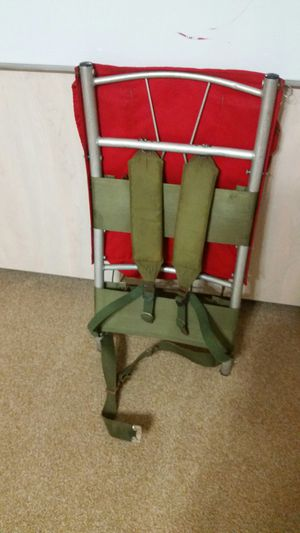 Kelty hiking backpack for Sale in Lutz, FL