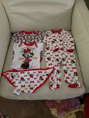 Baby clothes for Sale in Clairton, PA