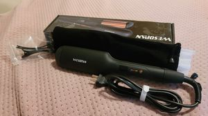 Hair straightener for Sale in Fort Worth, TX