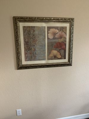 Beautiful picture for your office. for Sale in Humble, TX