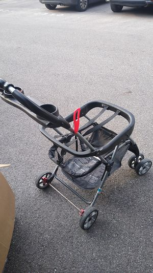Baby seat carrier for Sale in Hilliard, OH