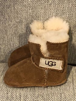 Ugg Booties for Sale in Lake Stevens,  WA