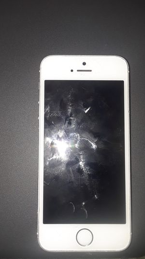 Iphone 5 for Sale in Kingsport, TN
