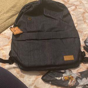 Backpack for Sale in Norwalk, CA