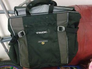 Trek bike grocery bags for Sale in Houston, TX