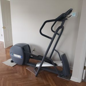 Elliptical by Precor for Sale in Knoxville, TN