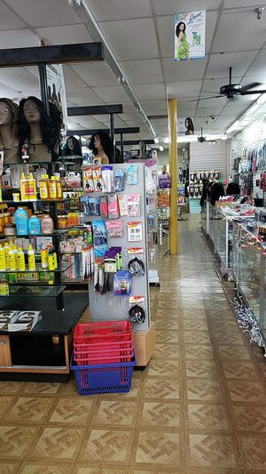 Beauty supply store for Sale in Orlando, FL