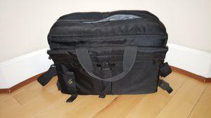 Naneu Pro Camera Bag for Sale in Issaquah, WA