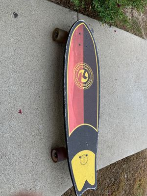 skate board for Sale in East Los Angeles, CA