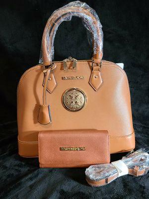 Mk purse set for Sale in Birmingham, AL