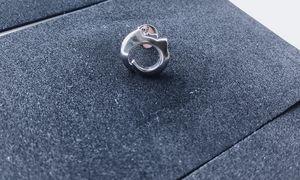 CTF 925 Sterling Silver earring kitty shape (1pc) for Sale in Seattle, WA