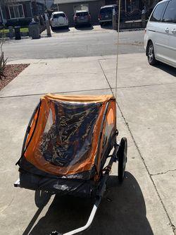 Remolque Infantil for Sale in San Jose,  CA