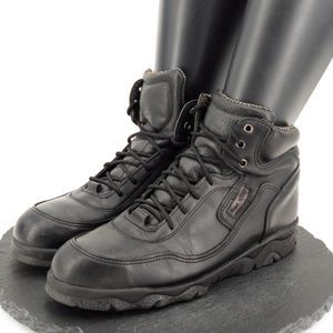 Red Wing Men's Steel Toe Boots Size 12B for Sale in Omaha, NE