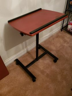 Computer Table for Sale in Concord,  CA