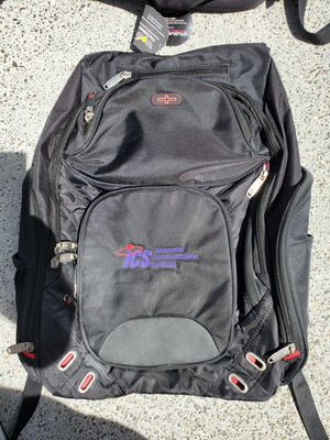 Backpack for Sale in Mountain View, CA