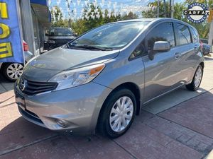 2014 Nissan Versa Note for Sale in Garfield, NJ