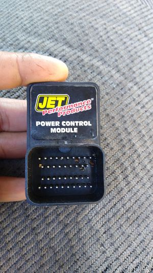 Jet performance chip for Sale in Corona, CA